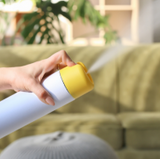 Breathe Safe: Everything You Need to Know to Ditch Toxic Purifiers