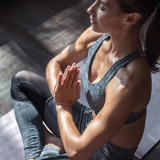 Ten Surprising Benefits of Hot Yoga for Addiction Recovery