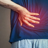 What Are the Different Types of Back Pain and How Do You Treat Them?