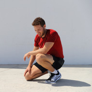 10 Tips for Safe Breathing During Exercises