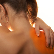 Back Down: Causes and Consequences of Back Pain
