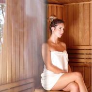 Eight Near Infrared Sauna Benefits You Can't Miss