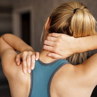 Why Spinal Health Is Important