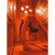 Biohacker Todd Shipman recommends the Sauna Fix system. He is seen here practicing Hot Yoga in the Hot Yoga & Exercise Tent.