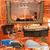 Ultimate Infrared Sauna Health Bundle, Sauna Fix Lamp, Bulbs, Radiant Tent, Travel Bags, IR Guardian Glasses, Breathe Safe and Sauna Hat
