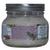 Tallow Lotion - Cellulite Reduction (16 oz) Ingredients