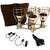 Sauna Fix Lamp with Travel Bag