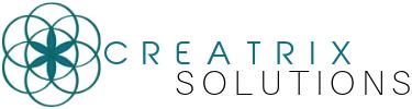 Creatrix Solutions