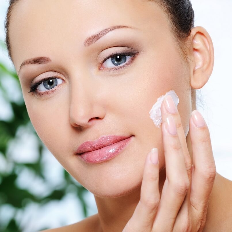 What Are the Best Ingredients for Skin Care Routines? Benefits of Using Natural Skin Care Products