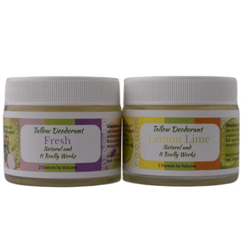 tallow-all-deodorants.png