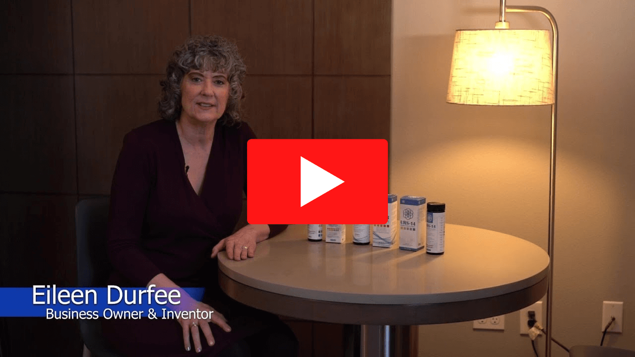 Test Strips How to Check Your Water Quality, pH Levels & More