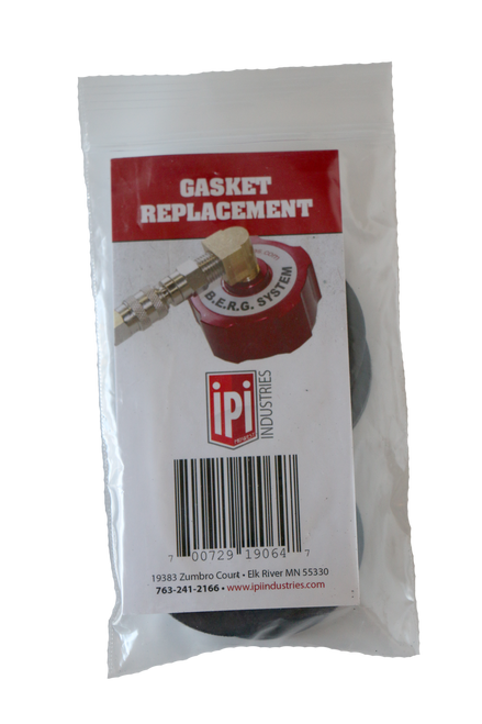 Honda / Generac - Gasket Replacement Set (5) Pack - IPI-73257