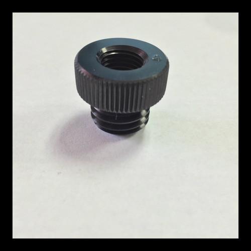 IPI Oil Plug for the EU3000 Part # 20120014-004