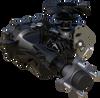 Hydro Gear, ZX-GHEE-3K5A-13LX