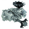 Hydro Gear, ZY-KKEE-3AEC-31LX