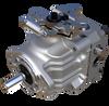 Dixon Hydro Gear Pump #BDP-10A-304, PG-1KNQ-DY1X-XXXX