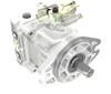 Wright  Hydro Pump,  31490006