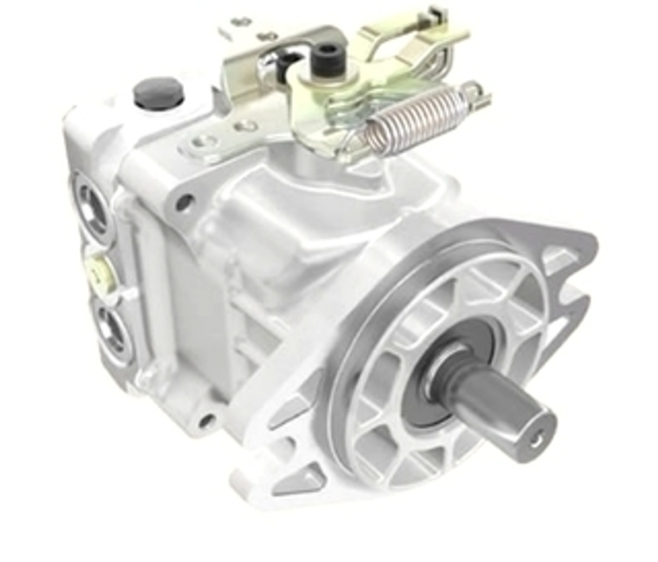 Scag Hydraulic Pump, 485574