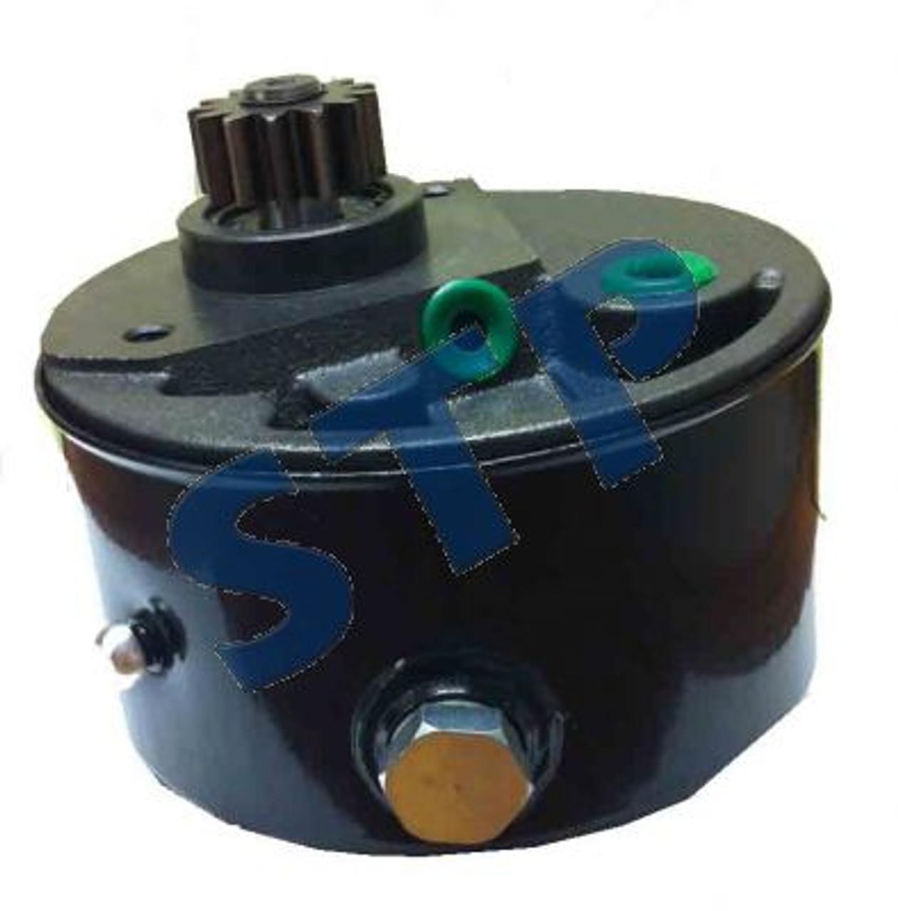 Massey Ferguson Replacement Pump # 3774614M91