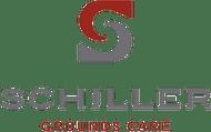 Schiller Grounds Care