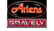 Ariens/Gravely
