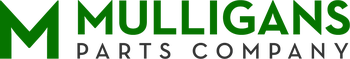 Mulligans Parts Company