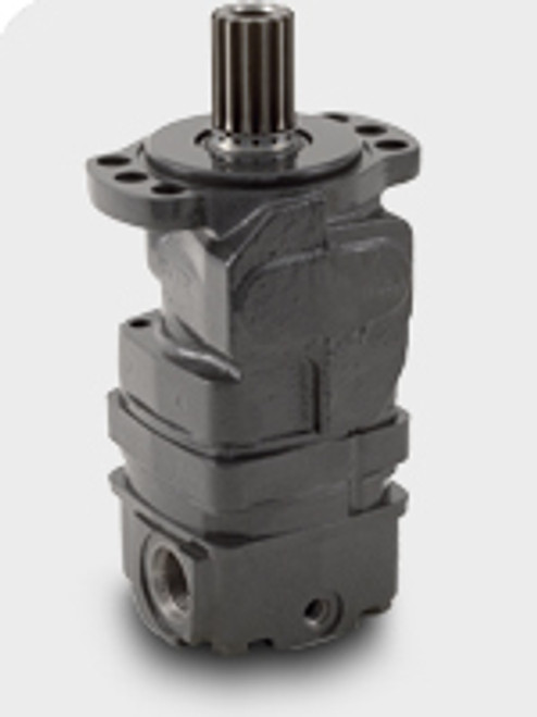 White Drive Motor, A-315300WC122AACAAP