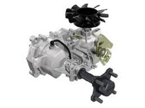 Hydro Gear, 618-04027