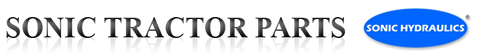 Massey Ferguson,  Valve,  3401834M91 NEW ITEM