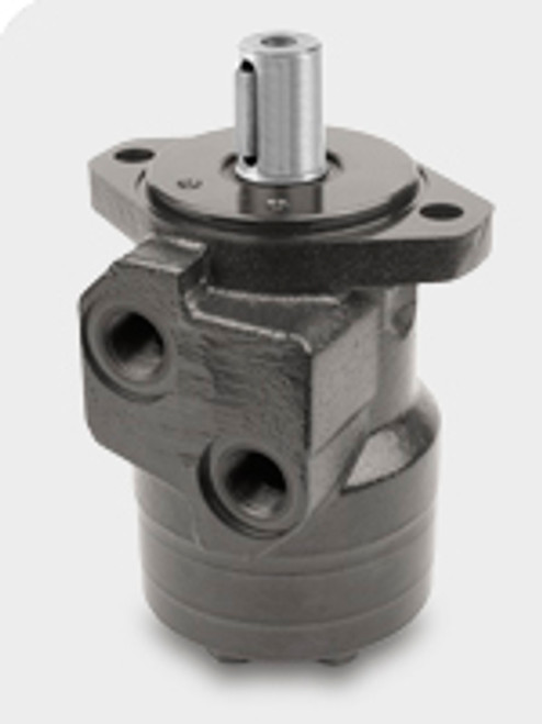 White Drive,  WR Motor / PRIMED ONLY, 255160A10107AAAA,