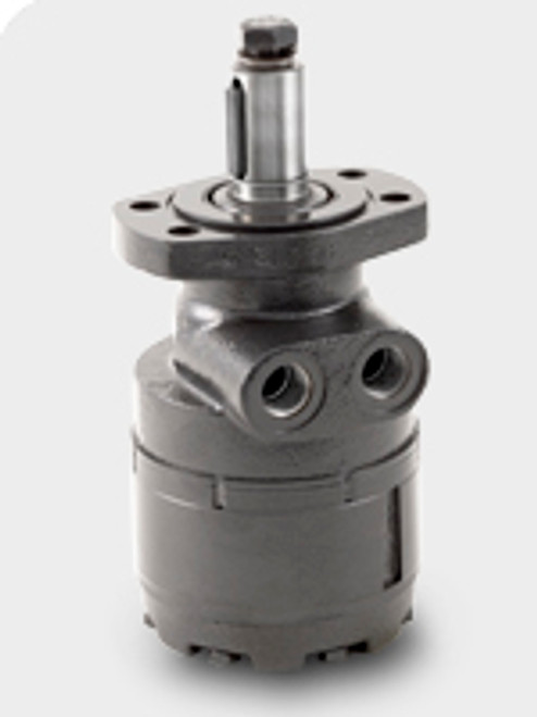 White Drive,  RELEASE PUMP, 960020A12AAAA, RP503