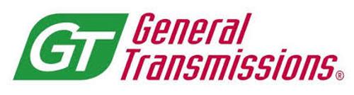General Transmission # 580485301, GT87099