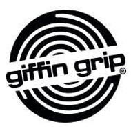Giffin Grip