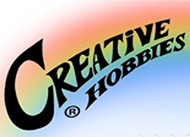 Creative Hobbies®