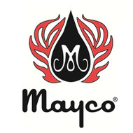 Mayco Colors