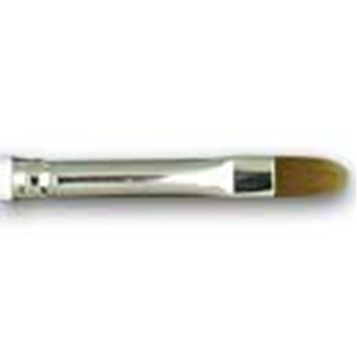 Duncan Discovery Paint Brush BR571 No.4 Liner