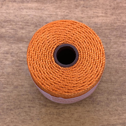 S-lon bead cord rust