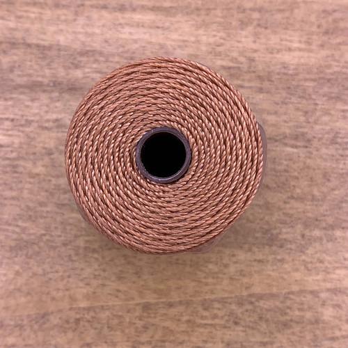 S-lon Bead cord copper