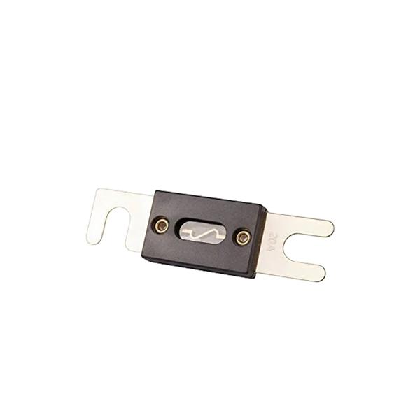 20A/30A/40A/60A/100A ANL Sicherung Set