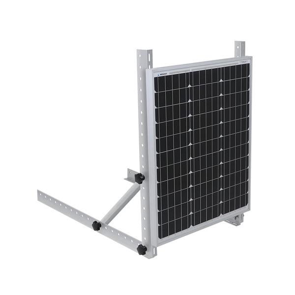 Renogy verstellbare Halterung für Solarmodule
