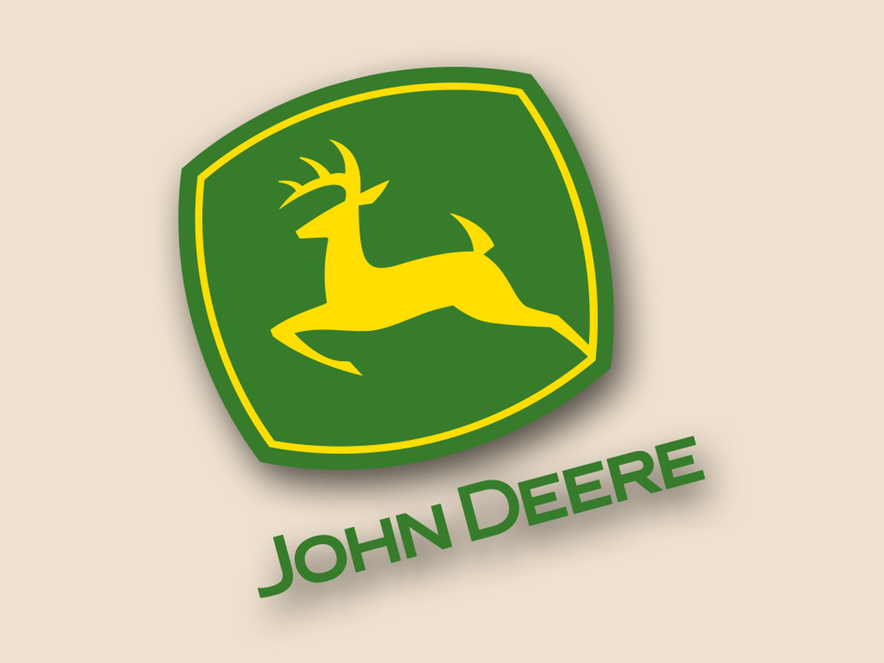Cool John Deere Cornhole Decals Spiritservingveterans Wood Chair Design Ideas Spiritservingveteransorg