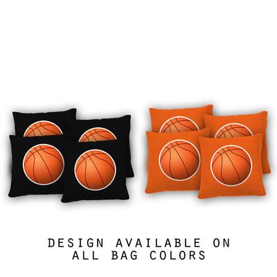 Sports (General) Cornhole Bags