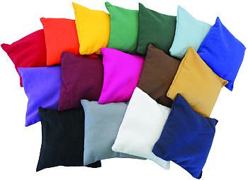 Standard Cornhole Bags