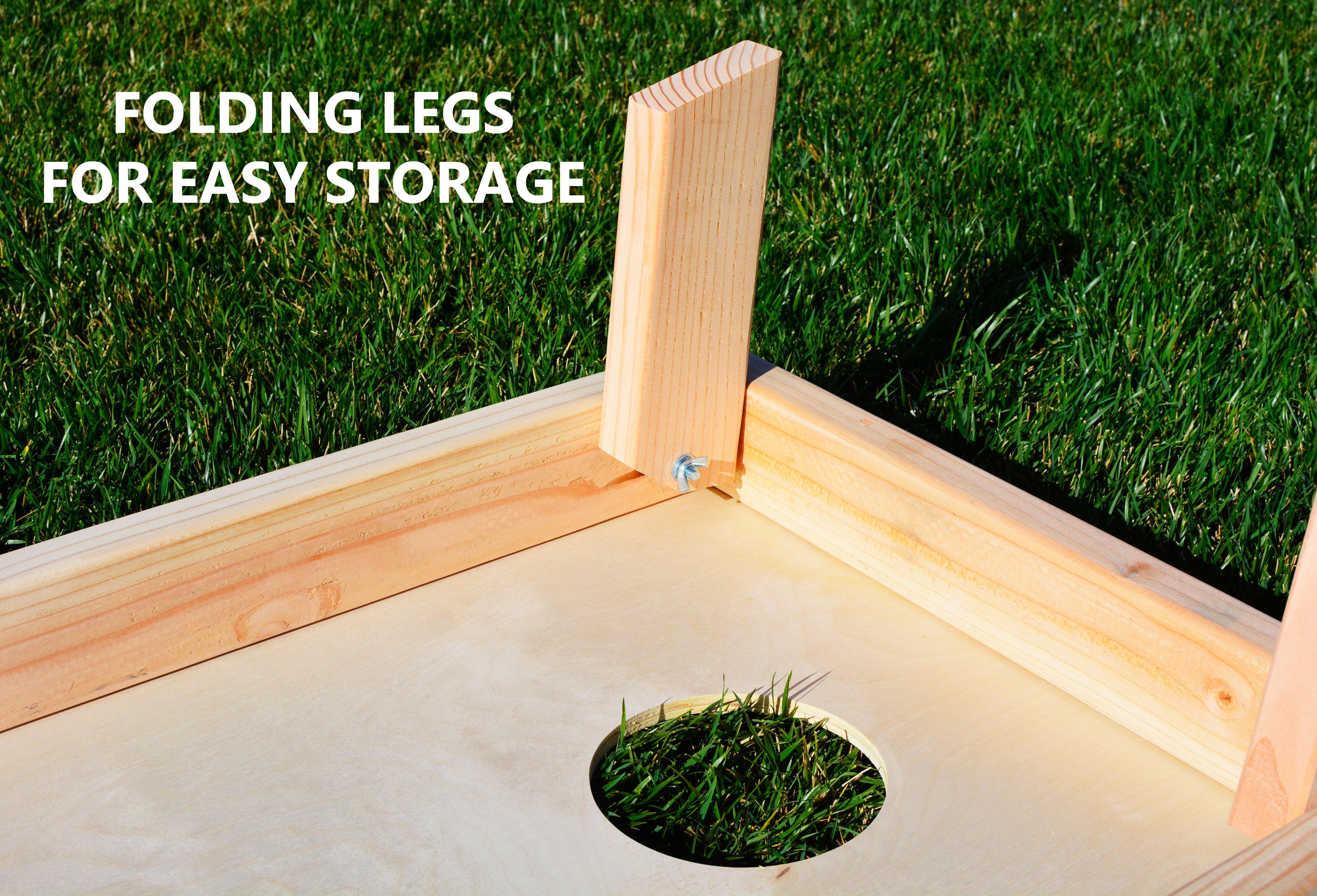customcornhole-cornhole-boards-legs-side.jpg