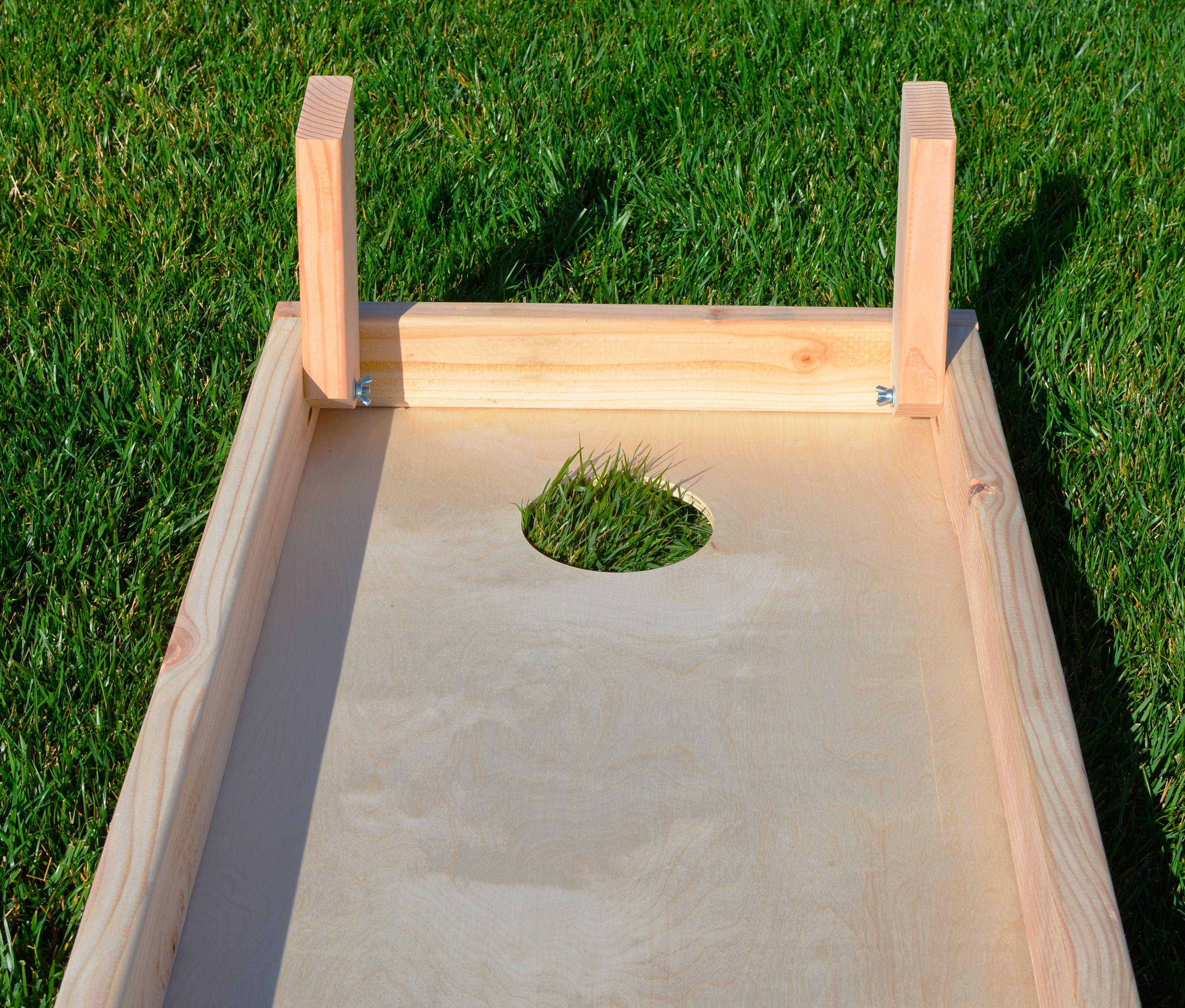 customcornhole-cornhole-boards-legs-top.jpg
