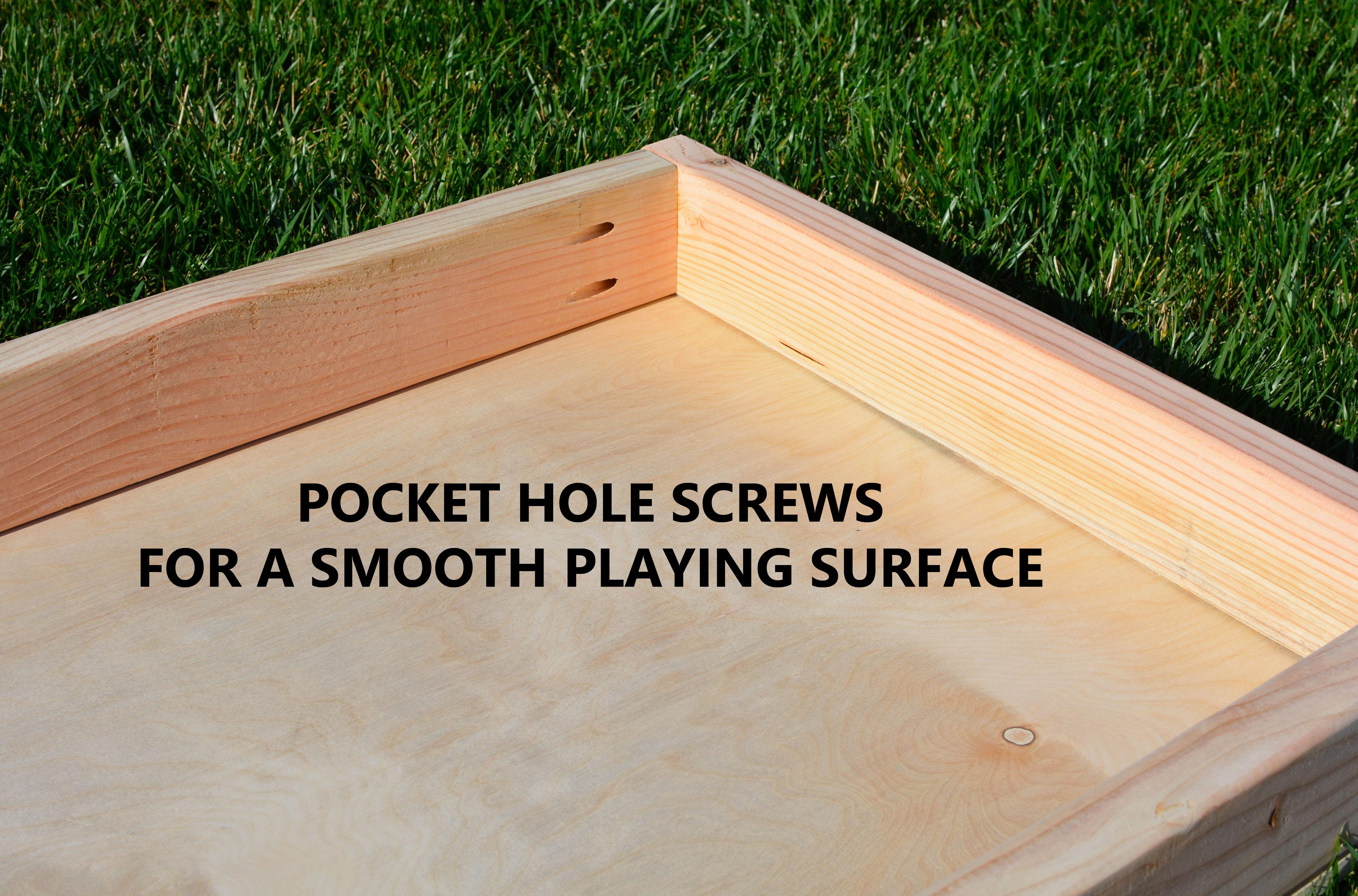 customcornhole-cornhole-boards-screws.jpg