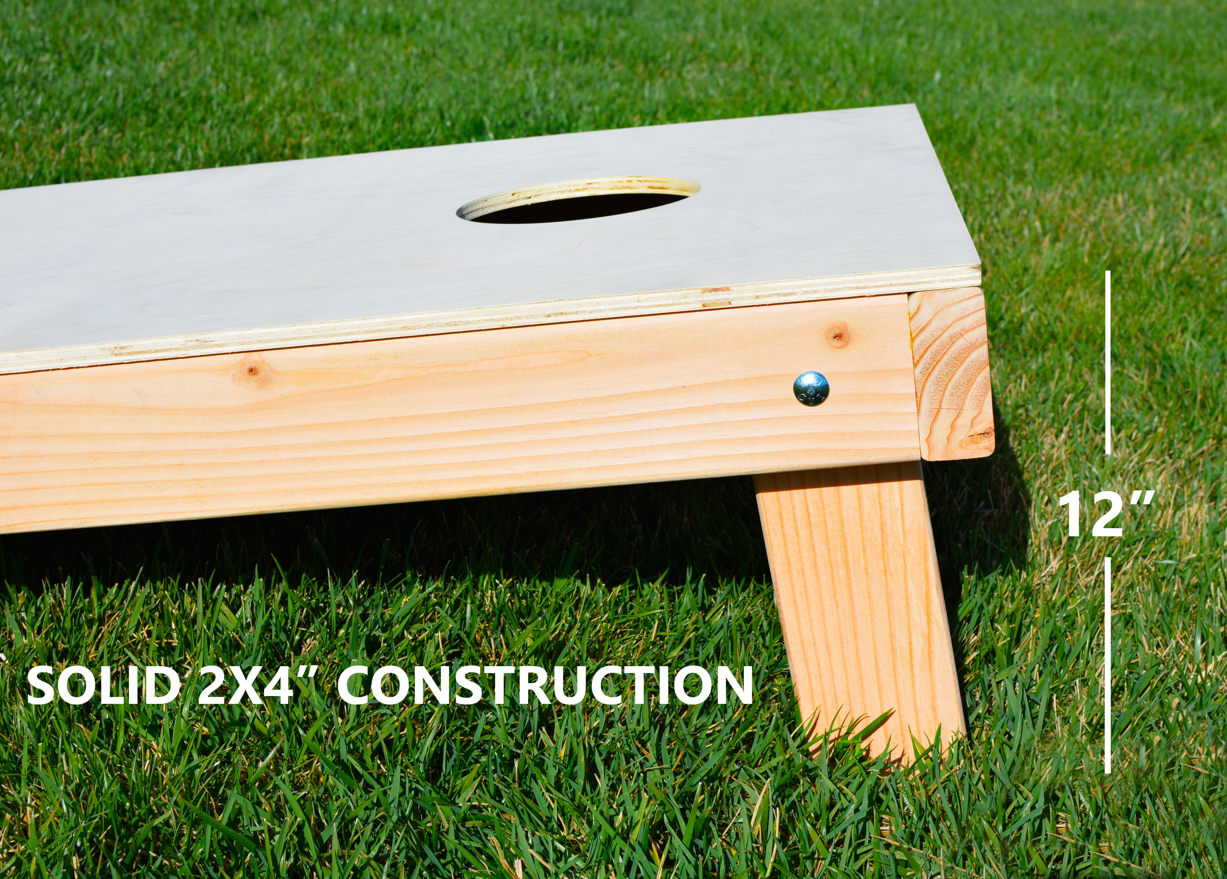 customcornhole-cornhole-boards-side-legs.jpg