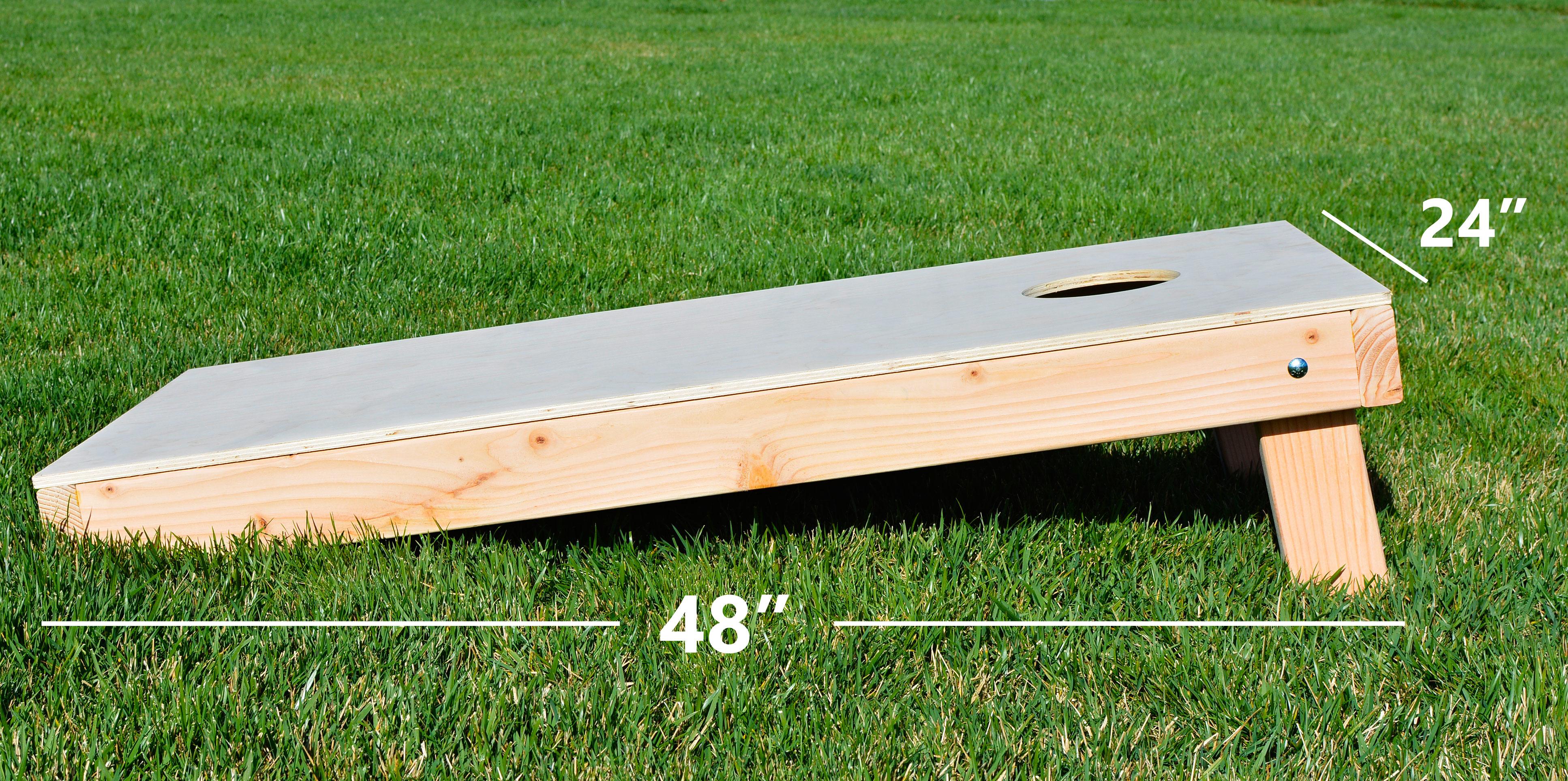 customcornhole-cornhole-boards-side.jpg