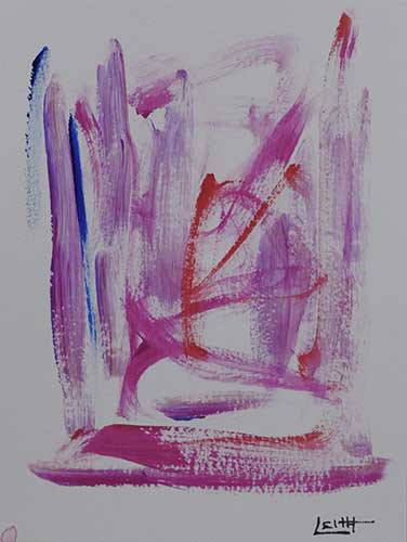 Pure-Energy-abstract-painting-wall-art