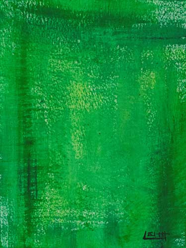 The-Colour-Of-Nature-abstract-painting-wall-art